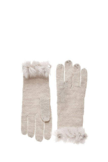 lakecliftongloves-sand.jpg