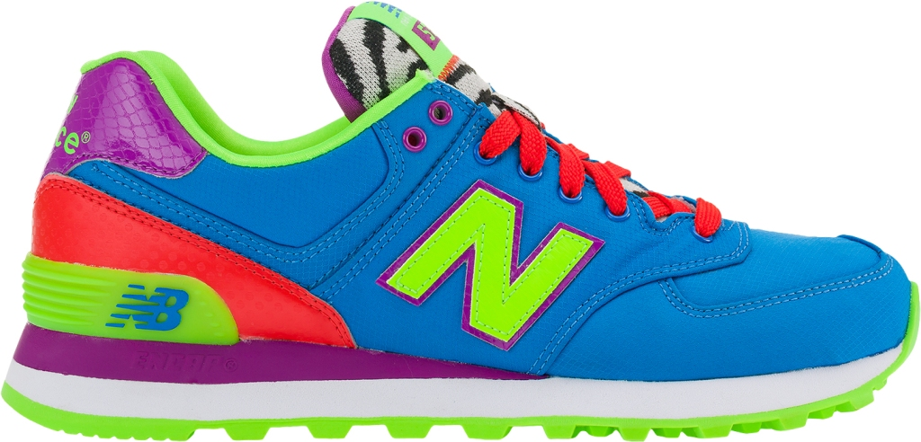 new-balance_q32014_wl574bp_2.jpg